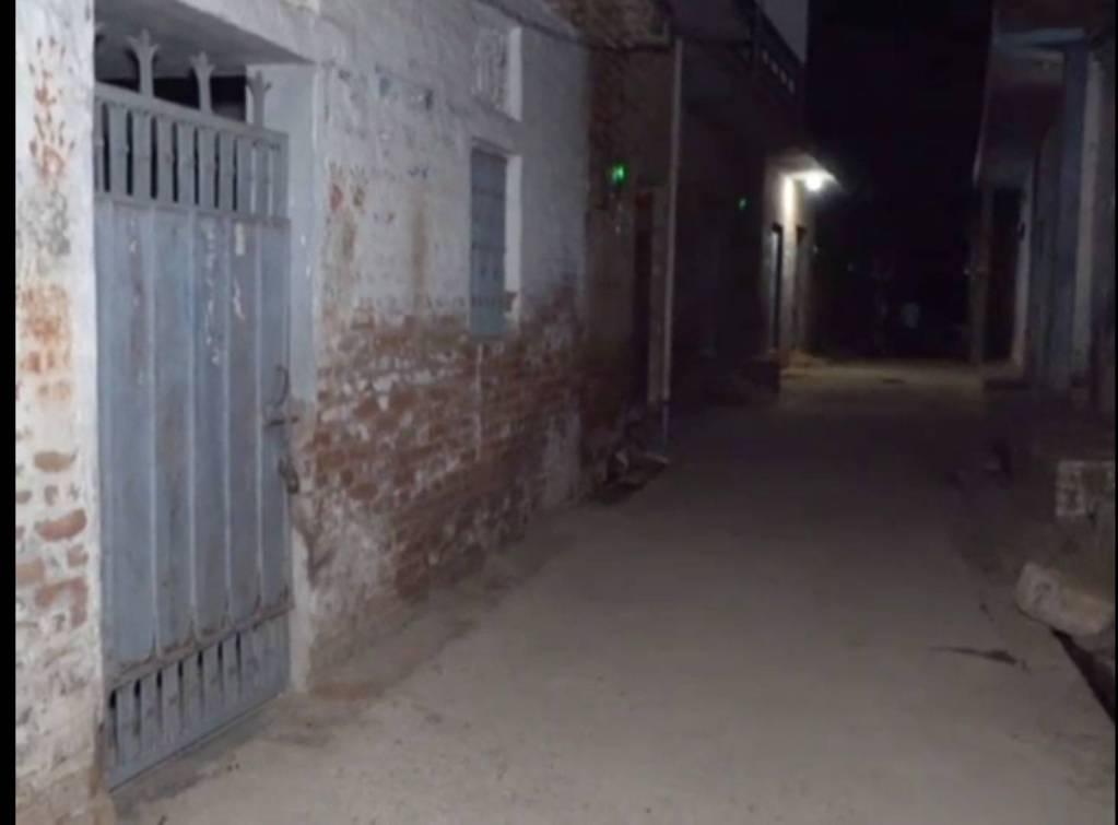 Kanpur News: कुरसौली गांव में विचित्र बुखार से दो और अरौल में एक मौत... गांव छोड़ रिश्तेदारों के घर ले रहे शरण