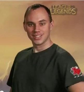 Phreak  Leaguepedia  League of Legends Esports Wiki