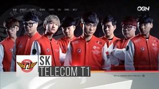 SK Telecom T1 - Leaguepedia | League of Legends Esports Wiki
