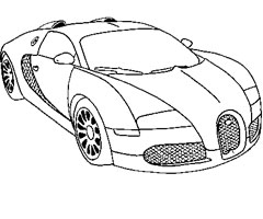 Ultimate Aeroseconds ~ Auto Keirning Cars