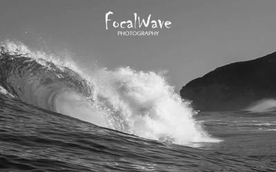 FOCALWAVE photography