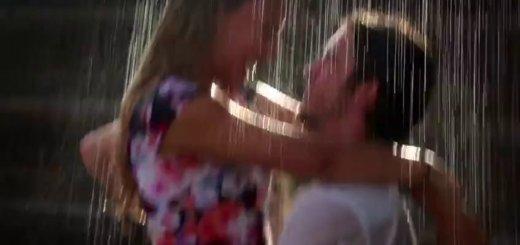 Como beijar umas miúdas com uma simples pergunta