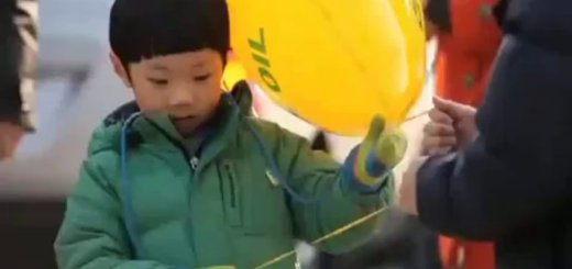 Sul-Coreanos criam sistema simples de economizar combustível em parques de estacionamento