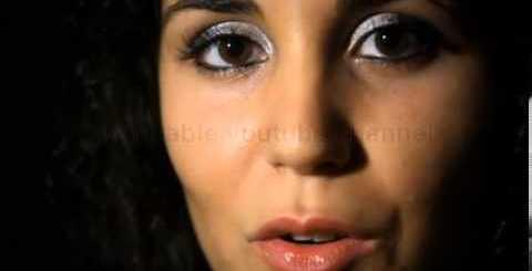 Em Lamego o PSD apela ao voto com vídeo sensual
