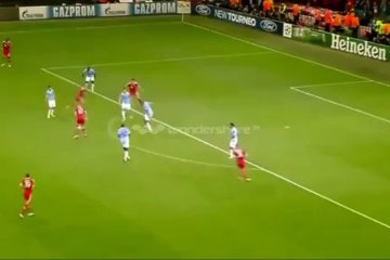 Bayern de Munique vs Manchester City chega a dar pena