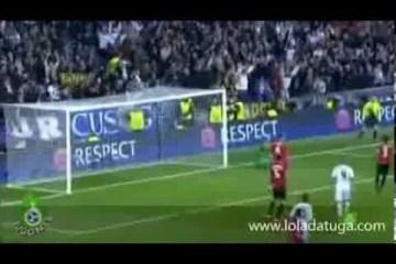 FIFA condiciona os votos para a Bola de Ouro a favor de Messi