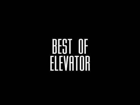 Best of Elevador (Rémi)
