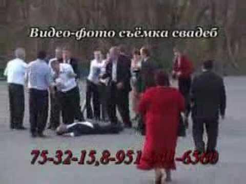 casamento soviético