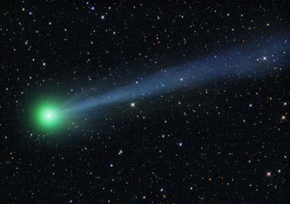 Onde está o asteróide gigante que deveria ter feito uma razia à Terra