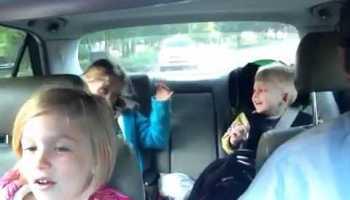 Cover de Bohemian Rhapsody a ir para escola