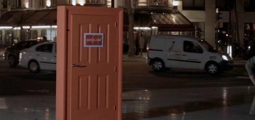 europa, é já naquela porta, ao virar da esquina