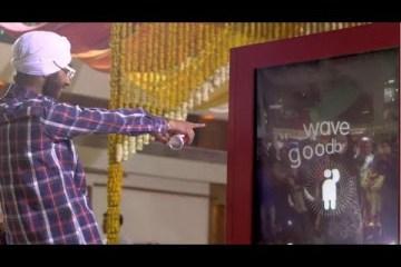 Uma campanha fantástica da Coca Cola