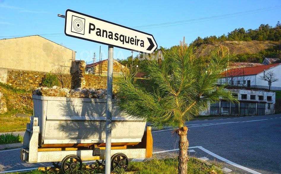 nomes engraçados de terras portuguesas - panasqueira