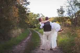 Clawson.Wedding-185