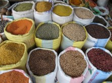 mercato-di-pokhara