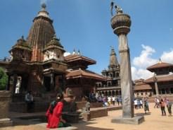 patan-kathmandu