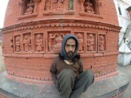 shree-pashupatinath-temple