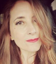 lola marin mi blog personal