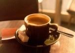 Café_parisien