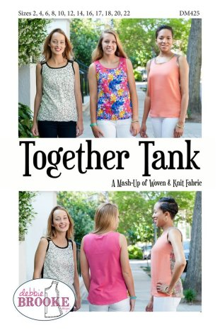 togethertank_1024x1024