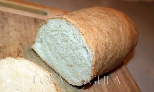 quick rise yeast french bread recipe lola rugula