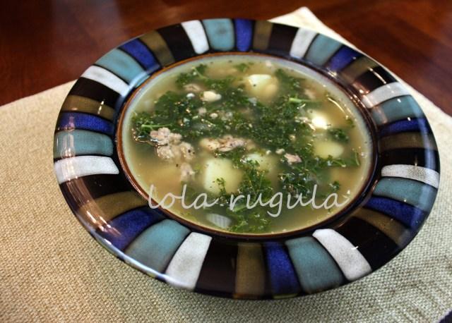 lola-rugula-tuscan-soup-recipe-zuppa-toscana