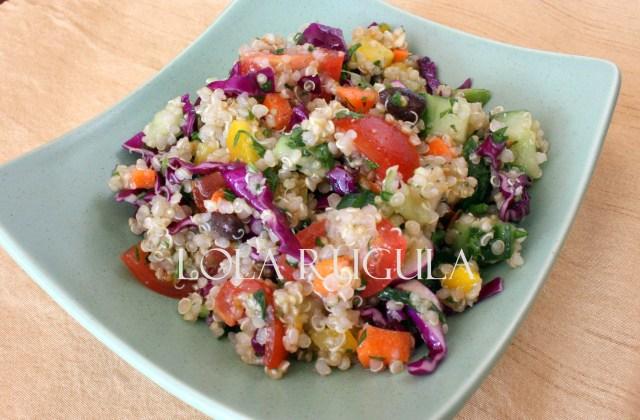 lola-rugula-mediterranean-quinoa-salad-recipe