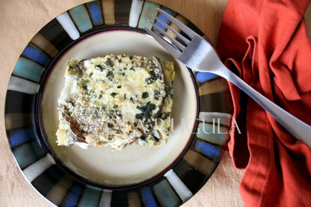 lola-rugula-easy-eggplant-bianca-recipe