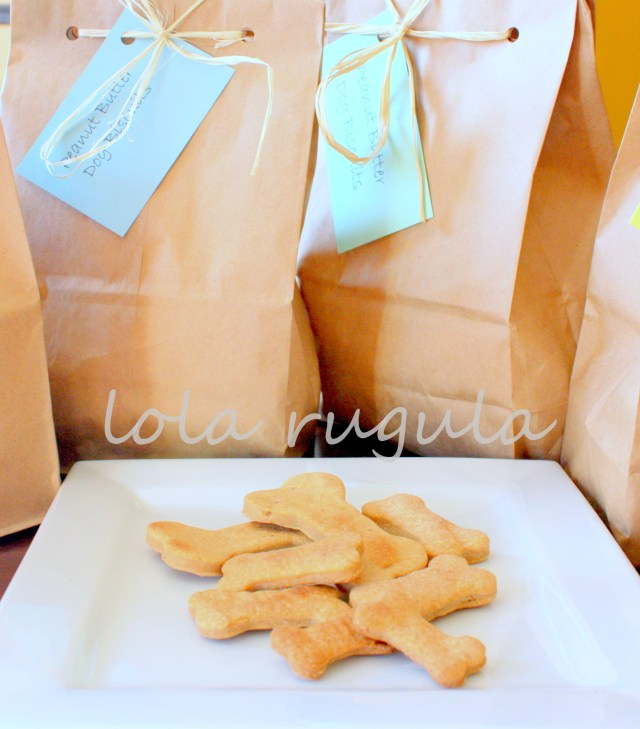 how-to-make-homemade-peanut-butter-dog-biscuits-recipe-lola-rugula