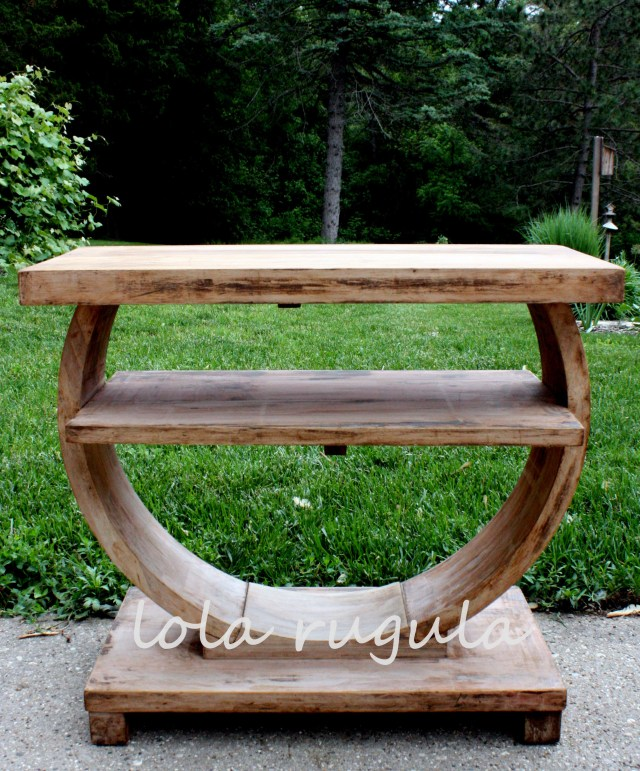 lola-rugula-how-to-refinish-an-end-table