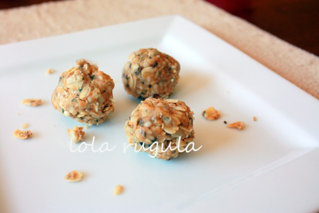 lola-rugula-energy-bites=power-balls-recipe