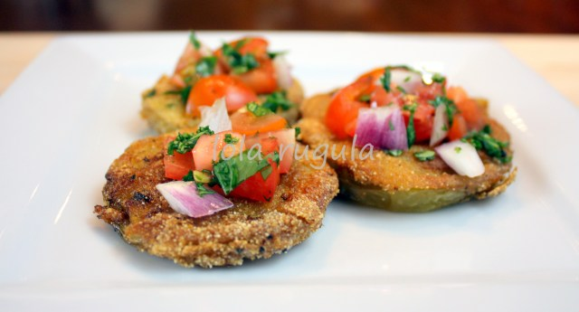 lola-rugula-how-to-make-fried-green-tomatoes-recipe