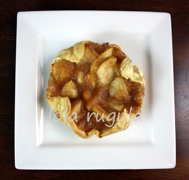 lola-rugula-apple-pie-tart-recipe