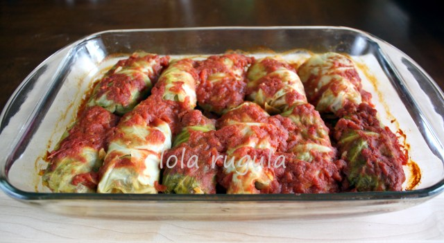 lola-rugula-how-to-make-stuffed-cabbage-rolls-recipe