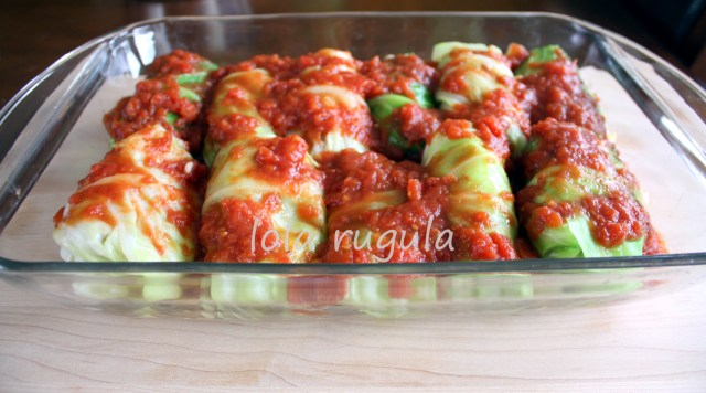 lola-rugula-how-to-make-stuffed-cabbage-rolls