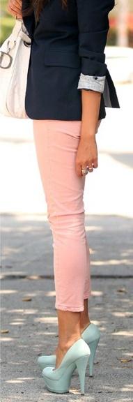 skinny jeans4