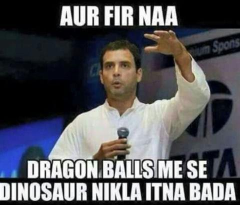 rahul gandhi funny 1