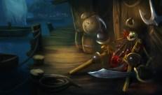 Fiddlesticks_Splash_5