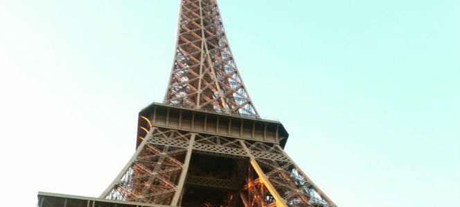 Onde ficar em Paris?