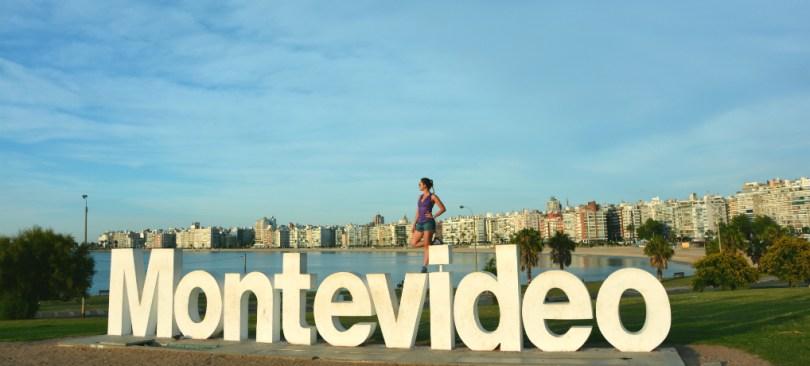 5 programas imperdíveis em Montevidéu