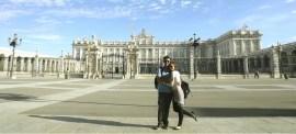 O que fazer com 1 dia (ou algumas horas) em Madri?