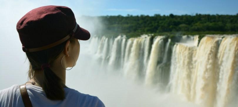 Top 5 programas para fazer em Puerto Iguazú