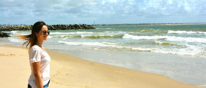 Quando ir e quanto tempo ficar em Aracaju, a bonitinha do Nordeste