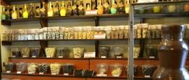 Sobremesa em Tiradentes MG: 4 lugares para se arrepender se não for