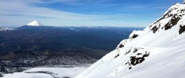 Subida ao vulcão Villarica: dicas para a melhor experiência da sua vida