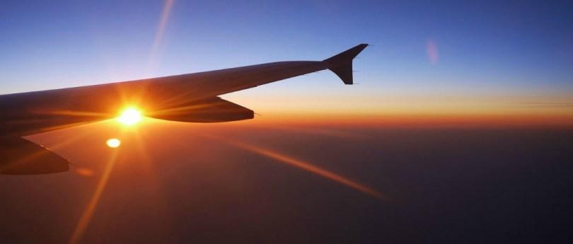 Qual o melhor programa de milhas aéreas? Um comparativo para facilitar a sua vida