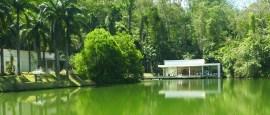 Inhotim | Dicas essenciais para aproveitar ao máximo a visita