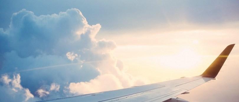 Vôo low cost na Tailândia | Comprando passagem no site da Thai Lion Air e outras companhias aéreas