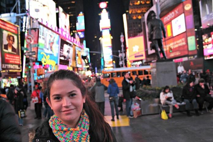 perrengues-de-viagem-nova-york