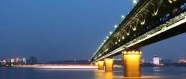 Whuan | 5 segredos para não perder na cidade chinesa
